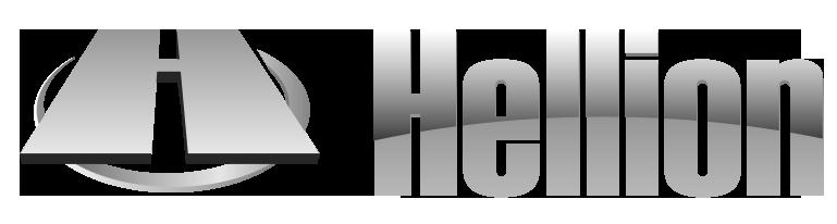 Радары Hellion